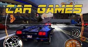 العاب سيارات 2016 مجانا car games 2016 free