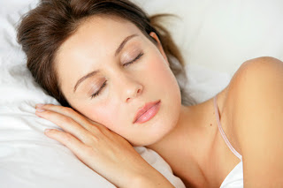 5 Mimpi Yang sering Dialami Wanita, Info Wanita