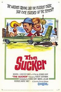 Watch The Sucker Online Free in HD