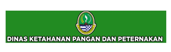 Lowongan Kerja Dinas Ketahanan Pangan dan Peternakan Juni 2021