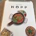 Hopp Cafe at Bandar Sunway, Petaling Jaya