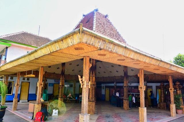 Desa Wisata Sanankerto