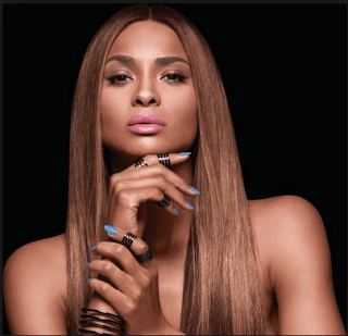 Singer, Ciara Accepted Into Harvard Business School