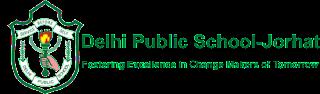 vacancy in Delhi public School, Jorhat
