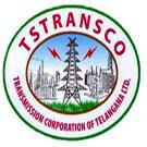TSTRANSCO Recruitment