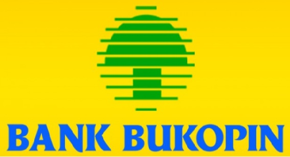 Info Loker Bank Bukopin Desember 2018