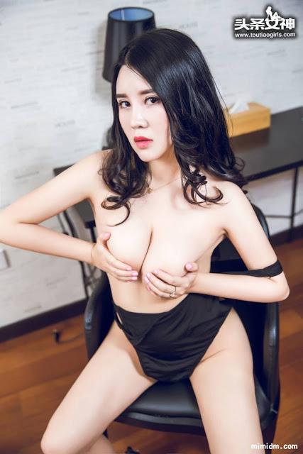 Hot girls Mỗi ngày 1 gái dâm xem chơi P1 3