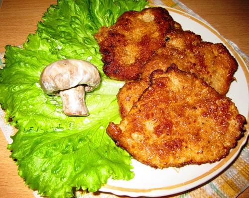 http://prazdnichnymir.ru/ Кто лучший повар? гороскоп