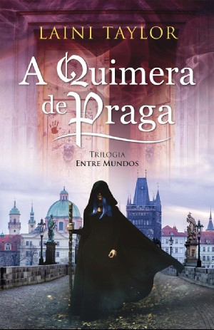 Capa-livro-A-Quimera-de-Praga-Laini-Taylor