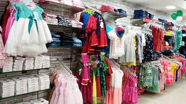 Toonz Retail launches its new store in Uttarakhand