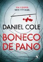 http://www.blogpedrogabriel.com/2017/07/resenha-boneco-de-pano-daniel-cole.html