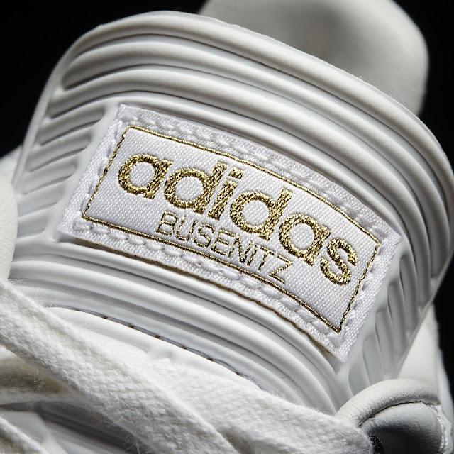 adidas Busenitz Pro 10th anniversary