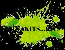 http://discreativespace.blogspot.com/p/kits_7.html