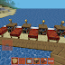 DESCARGA Micro Craft: Survival GRATIS (ULTIMA VERSION FULL E ILIMITADA)