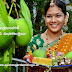 Telugu Ugadi Greetings - Best Telugu Ugadi Festival Greetings messages