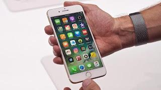 iPhone 7, iPhone 7 promo, iPhone 7 promo news, iPhone 7 promo updates, iPhone 7 features, iPhone 7 promo schedule