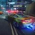 Need For Speed No Limits Dilancarkan Untuk iOS Dan Android