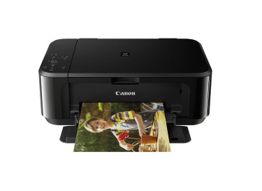 download driver canon pixma mg3650 printer printer driver. Black Bedroom Furniture Sets. Home Design Ideas