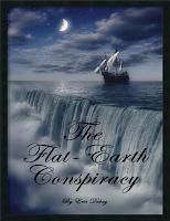 The Flat Earth Truth Flat-earth-cover-pdf