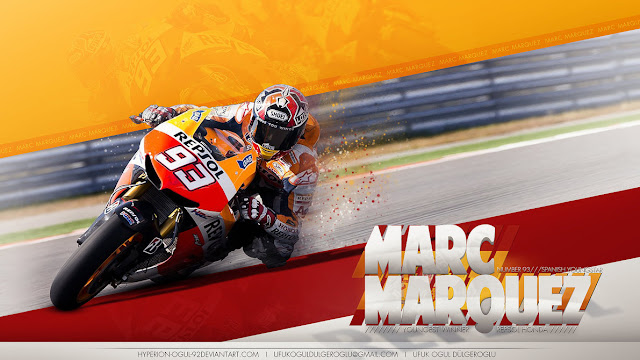 marc_marquez_wallpaper_by_hyperion_ogul_92_by_hyperion_ogul_92-d6398gf