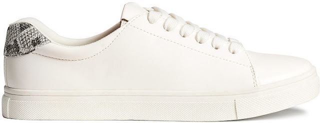 H&M-StanSmith-Elblogdepatricia-shoes-calzado