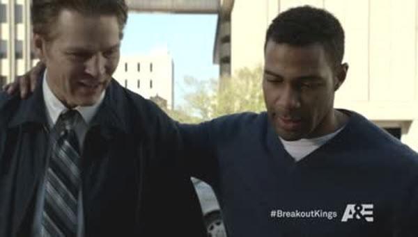 Breakout Kings - Season 2
