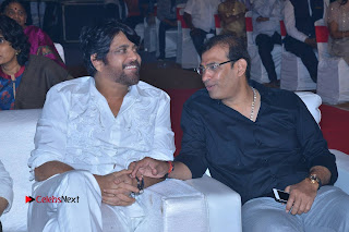 Om Namo Venkatesaya Telugu Movie Audio Launch Event Stills  0214.JPG