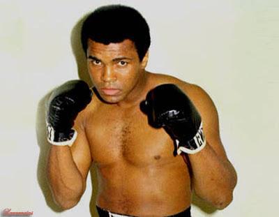 Clay-Gepen-K-Bane-Jr-Muhammad-Ali