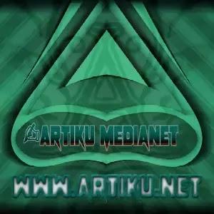 Logo Artiku Medianet