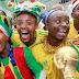 Μουντιάλ 2018 | Τα τρία τελευταία εισιτήρια από την Αφρική