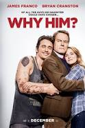 Why Him 2016 Full Hollywood Movie Dubbed In Hindi Downlaod