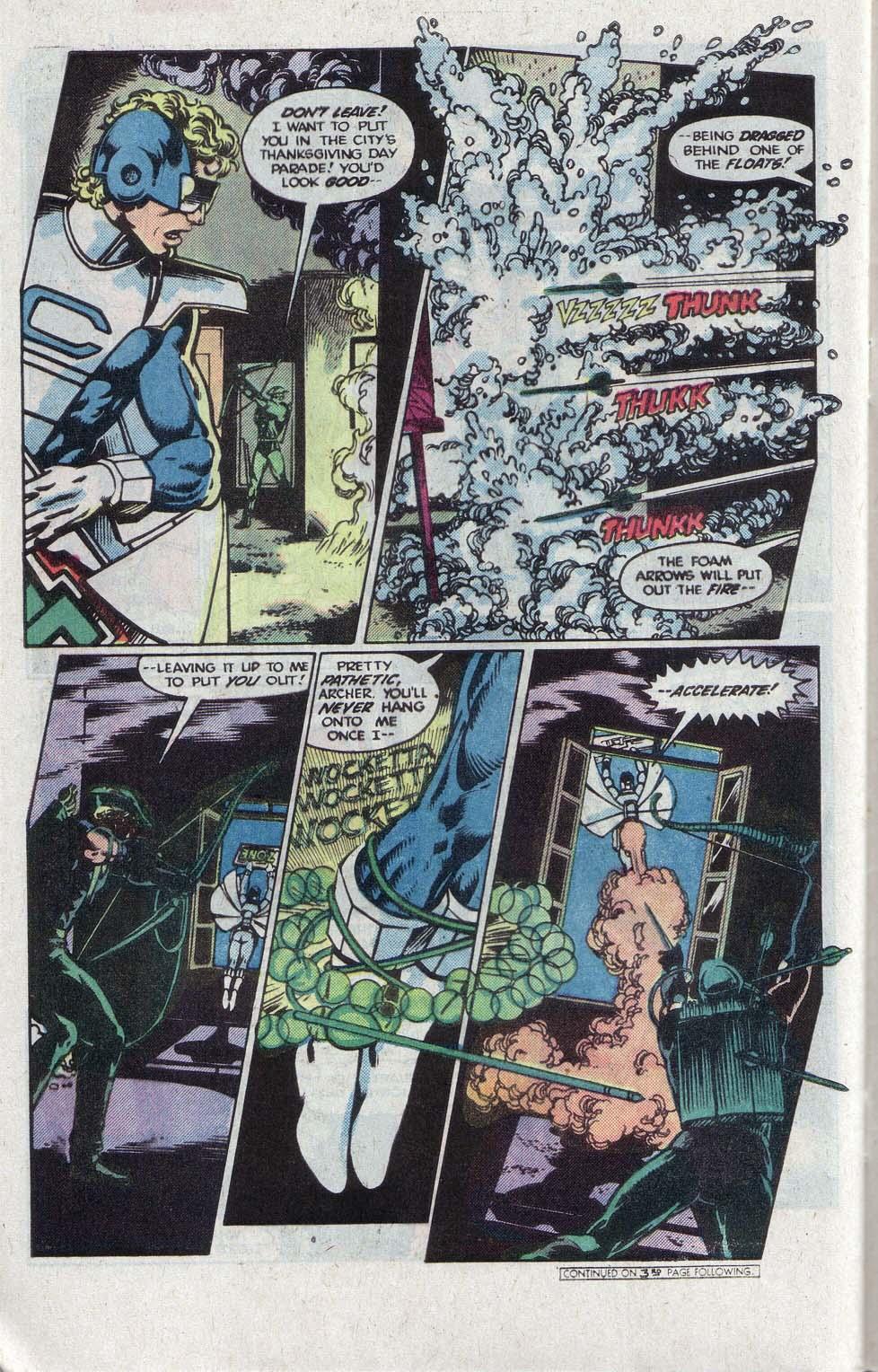 Detective Comics (1937) 563 Page 26