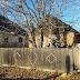 Участок земли в Центрально-Городском районе по ул. Камчатской. Объект продан