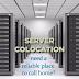 Server Colocation – The Correct Choice For Large Business enterprise Internet websites