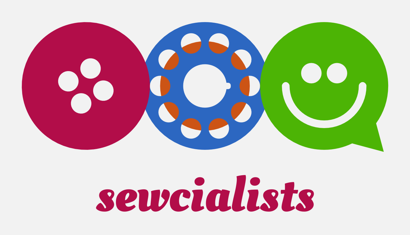 Sewcialists!