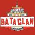 Le Bataclan va ouvrir ses portes