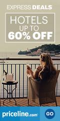 Beachfront Hotels on the Florida-Alabama Gulf Coast, Express Deals by Priceline