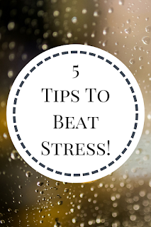 beat-stress-stressful-situations-howto-tips-tricks-life-advice-relax-remain-calm