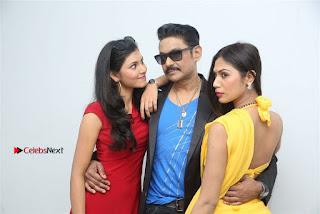 Tik Talk Telugu Movie Teaser Launch  0100.jpg