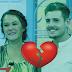 > Rumores, rumores... Christian y Nadia ya no están juntos