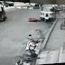 Asesinaron a un hombre en Istmina,Chocó