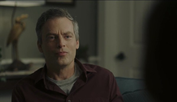 Kidding Temporada 1 Completa HD 720p Latino