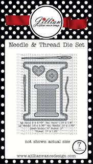 http://stores.ajillianvancedesign.com/needle-thread-die-set/