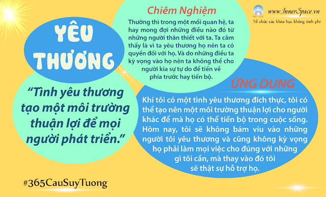GIA-TRI-YEU-THUONG-CAU-SUY-TUONG-MOI-NGAY