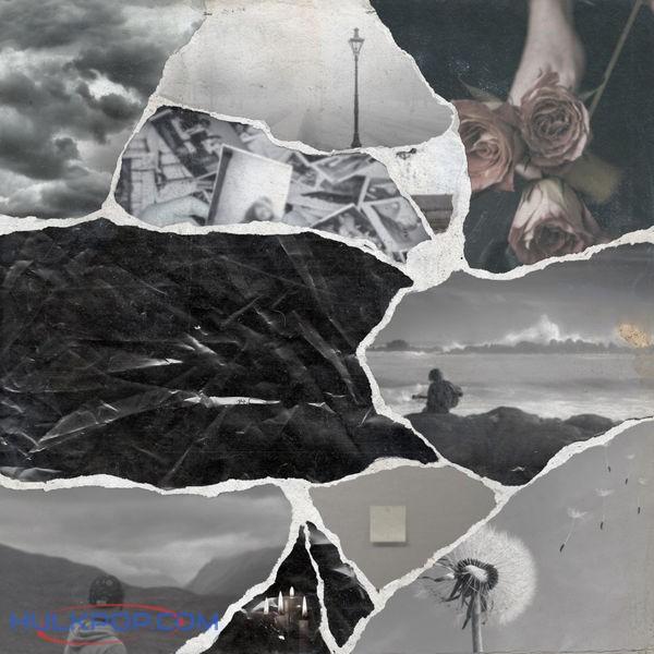 Kim Ji Hoon – B-Side : Reminder – EP