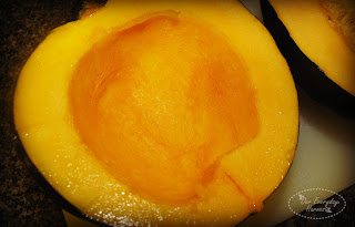 Acorn Squash, Roasted Corn, Fall, Recipes, Delicious, Recipe