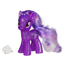 My Little Pony Single Wysteria Brushable Pony