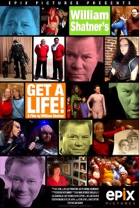 Watch Get a Life! Online Free in HD