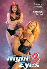 Night Eyes 3 1993 Watch Online