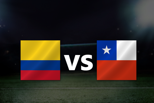 مباشر مشاهدة مباراة تشيلي و كولومبيا 12-10-2019 بث مباشر يوتيوب بدون تقطيع